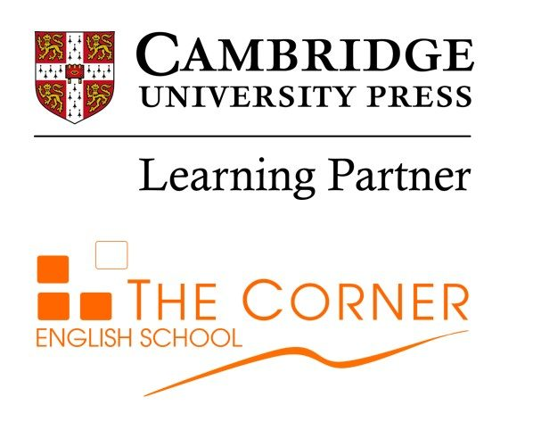 Cambridge University Press Learning Partner